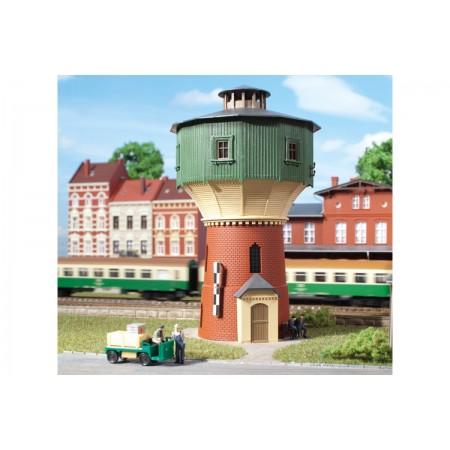 Водонапорная башня Auhagen 11335