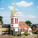 Городская церковь Auhagen 11370