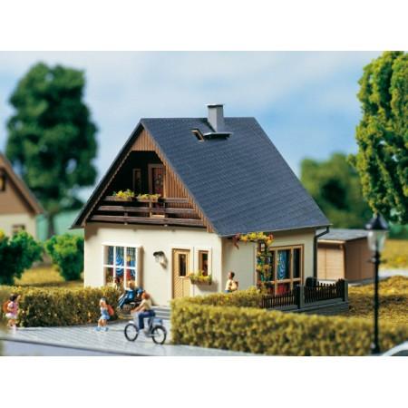 Дом Auhagen 11378