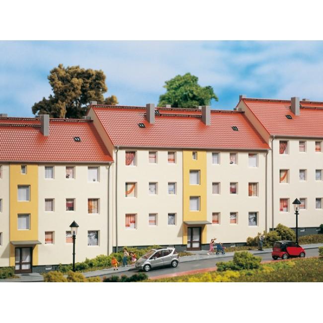 Многоквартирный жилой дом Auhagen 11402