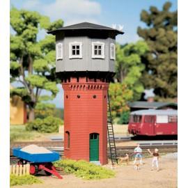 Водонапорная башня Auhagen 11412