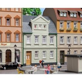 Жилой дом Auhagen 12250
