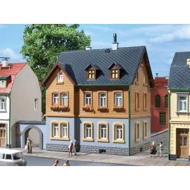 Жилой дом Auhagen 12258