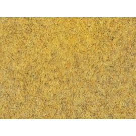 Кукурузное поле Auhagen 75111