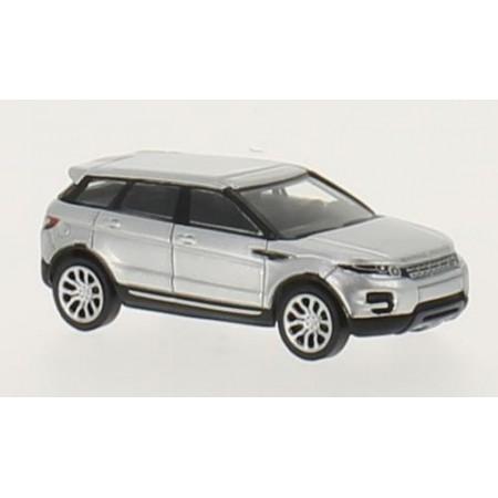 Автомодель Land Rover Range Rover Evoque 2011 BOS Models 87145