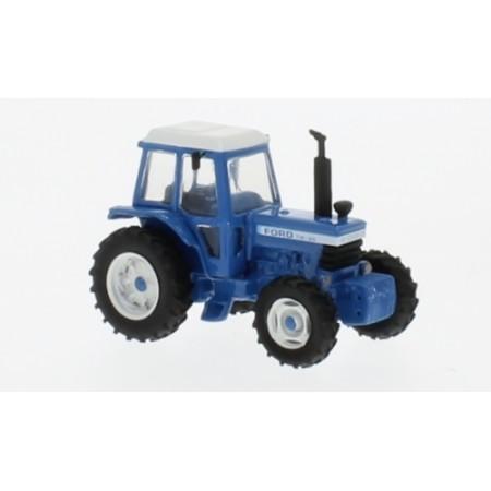 Трактор Ford TW-20 1979 BOS Models 87445