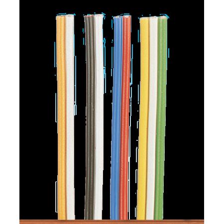 Всепогодный провод 0,50 мм² Brawa 3235