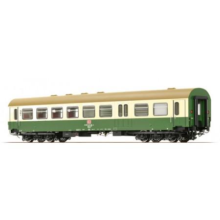 Пассажирский вагон Brawa 45371