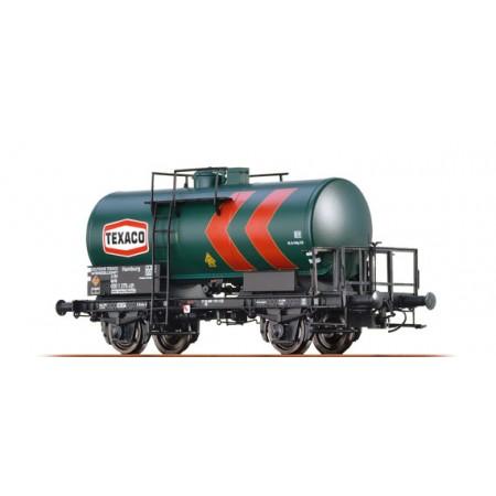 "Цистерна ""Texaco"" DB Brawa 48848"