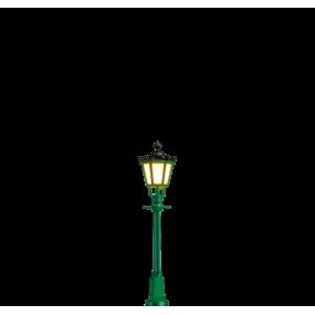 Исторический уличный фонарь Brawa 5000