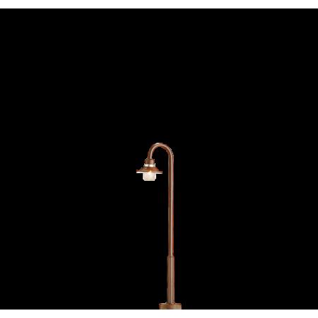 Городской фонарь Brawa 5015
