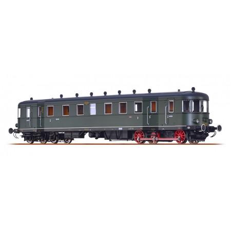 Дизель серии VT 137 DRG Brawa 44370