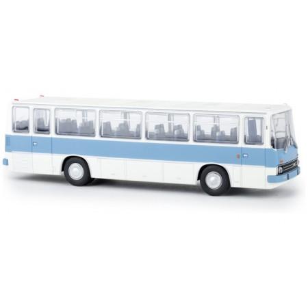 Модель Икарус 255.71 Brekina 59651