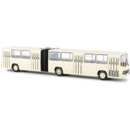 Модель Икарус 280.02 Brekina 59708