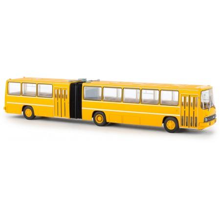 Модель Икарус 280.03 Brekina 59750