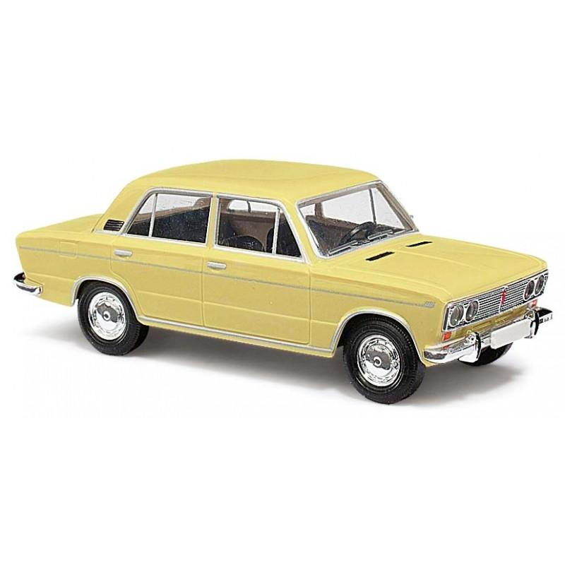 Модель ВАЗ 2103 Busch 50503