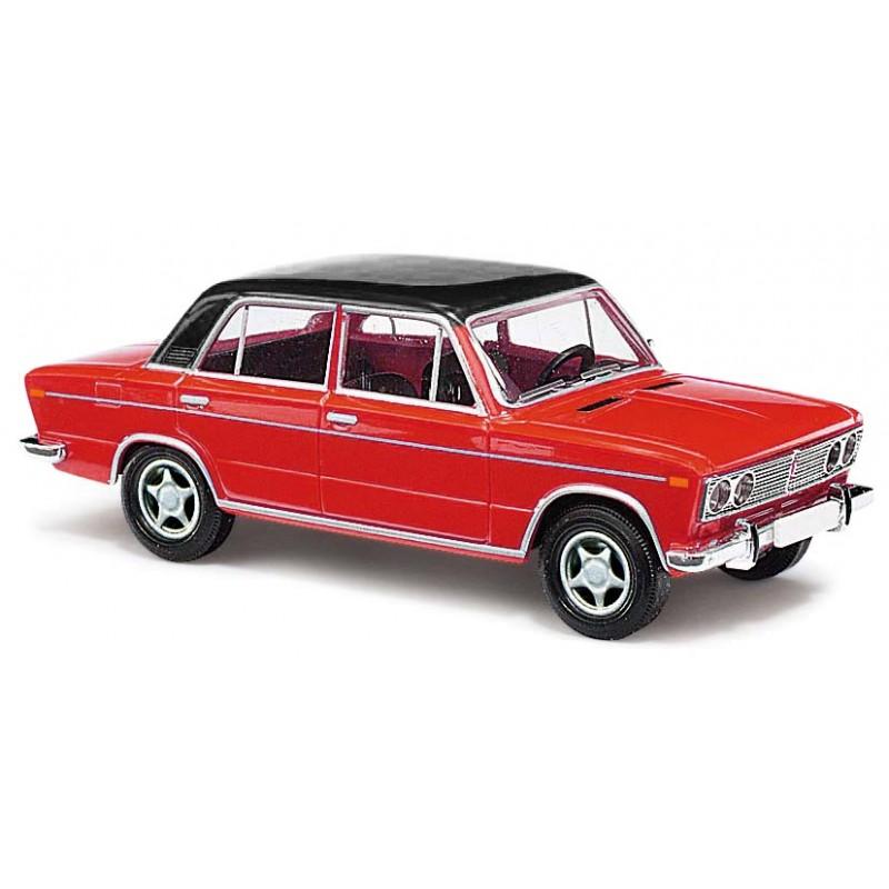 Модель Лада 1500 Busch 50557