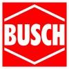 Присыпка для ландшафта Busch 7046