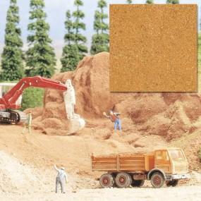 Песчаная глина Busch 7141