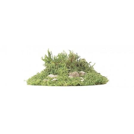 Природный мох Busch 7350