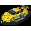 Набор Carrera Go Гоночный трек GT Victory 62316