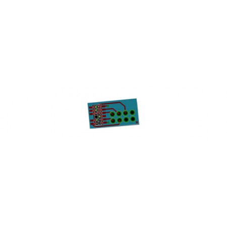 Адаптер Esu 51969