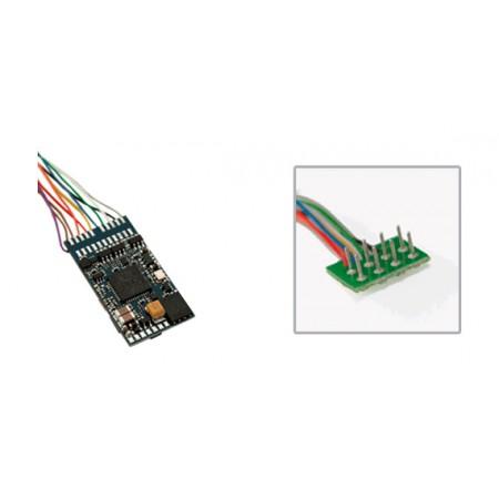 Декодер LokPilot Standard DCC Esu 53611