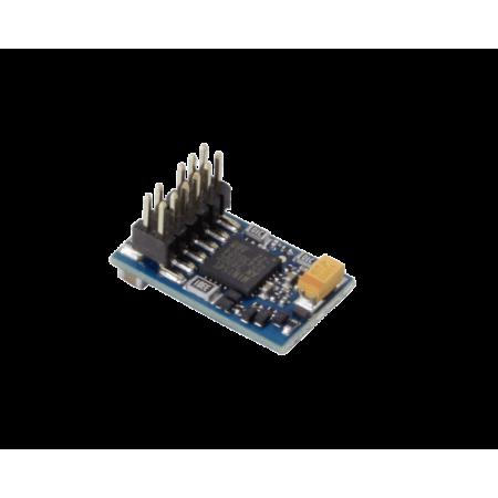 Декодер LokPilot Standard DCC Esu 53616