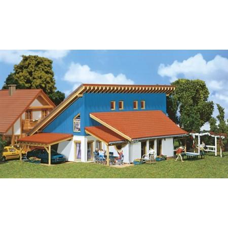 Жилой дом Faller 130304
