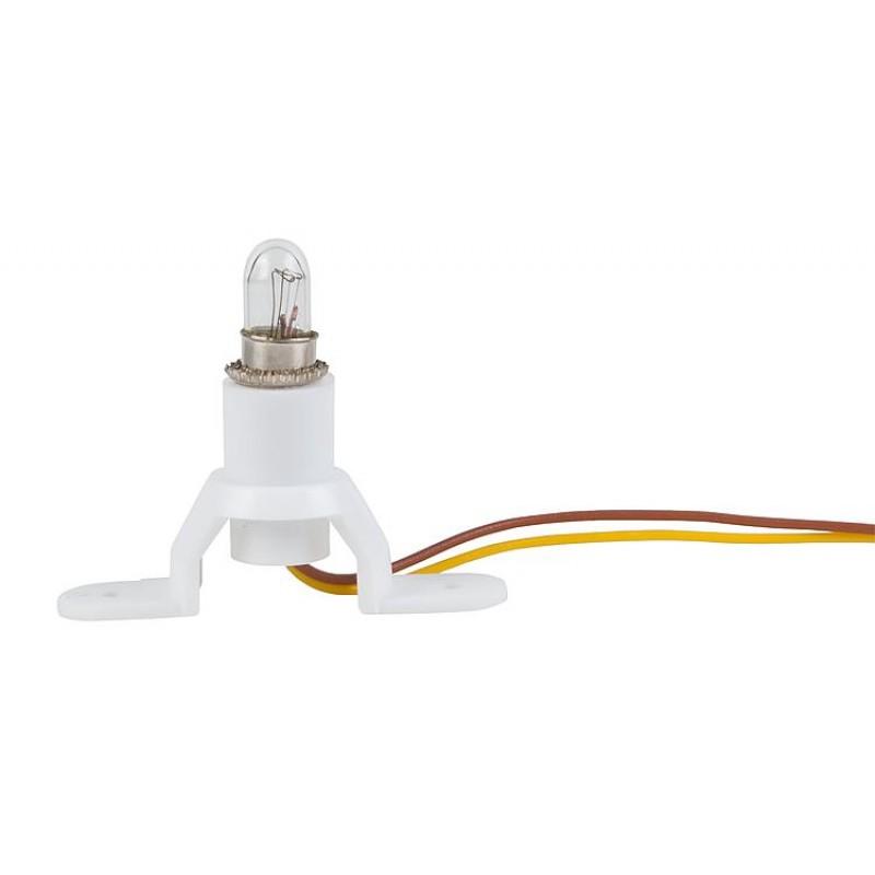 Лампочка для строений Faller 180670