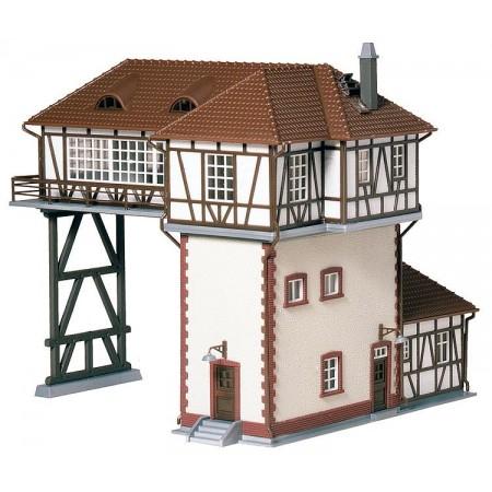 Надпутная сигнальная башня Faller 120125