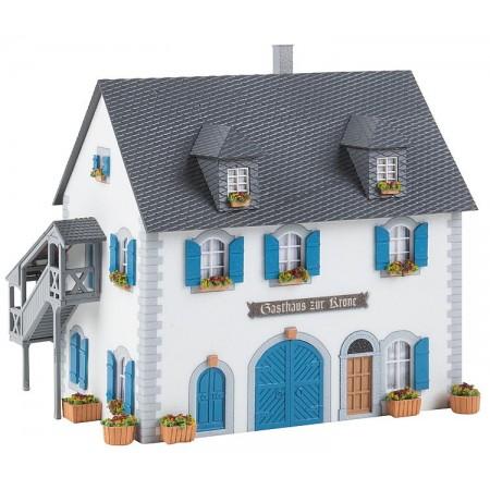Гостиница Krone Faller 130437