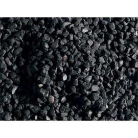 Угольный балласт Faller 170723