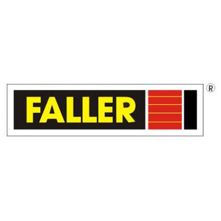 Клей для пластика Faller 170490