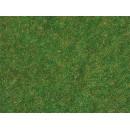 Имитатор травяного покрытия Faller 170726
