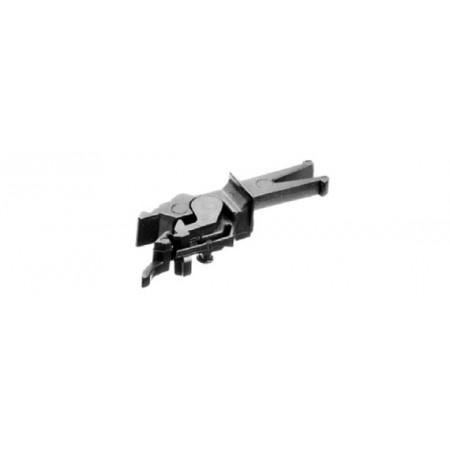 Сцепной механизм Fleischmann-Profi 6515