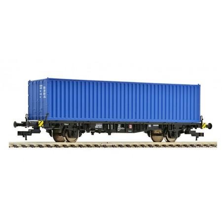 Товарный контейнер Fleischmann 631403-21