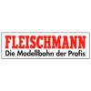 Постановщик на рельсы Fleischmann 6480