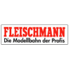 Прямой рельс Fleischmann 6003
