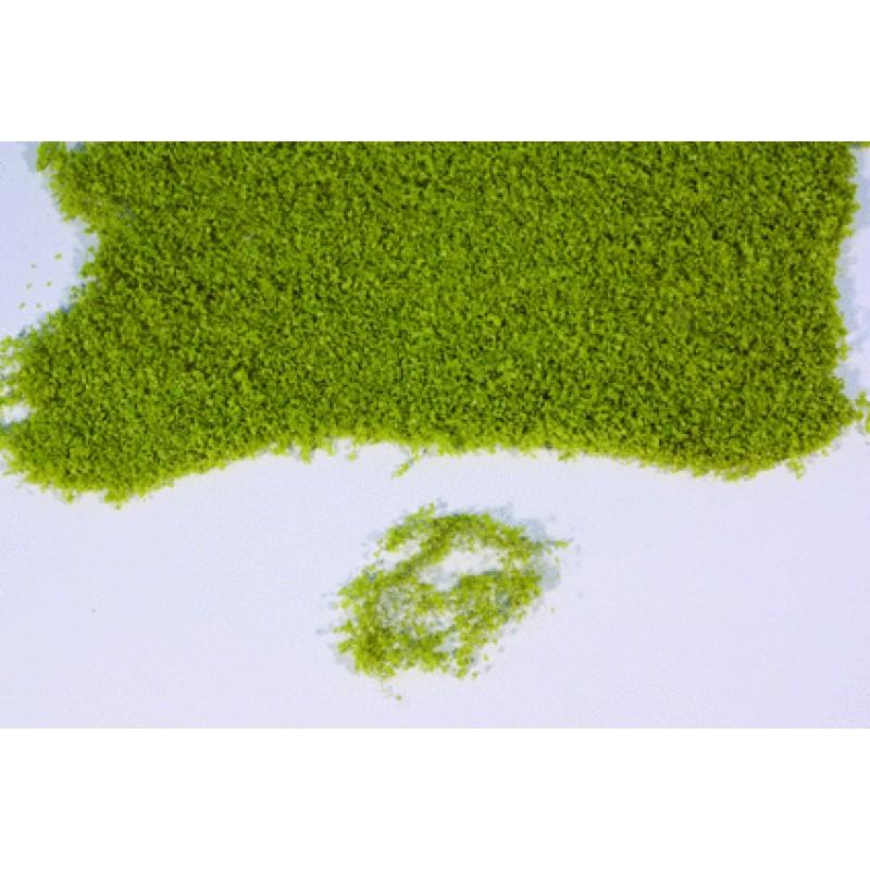 Реалистичная имитация листвы Heki 15100