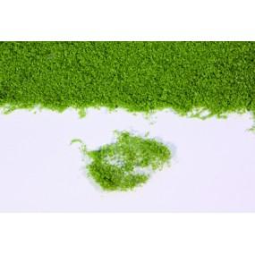 Реалистичная имитация листвы Heki 15101