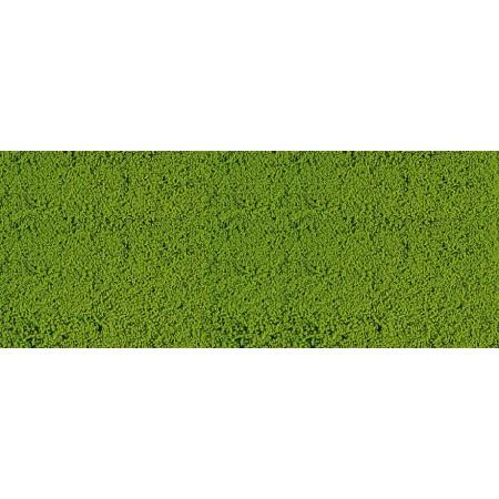 Имитация листвы Heki 1600