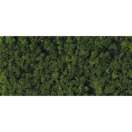 Имитация листвы Heki 3387