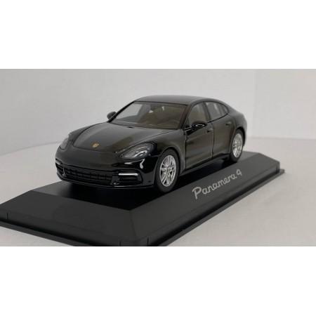 Автомодель Porsche Panamera 4 Gen II 2017