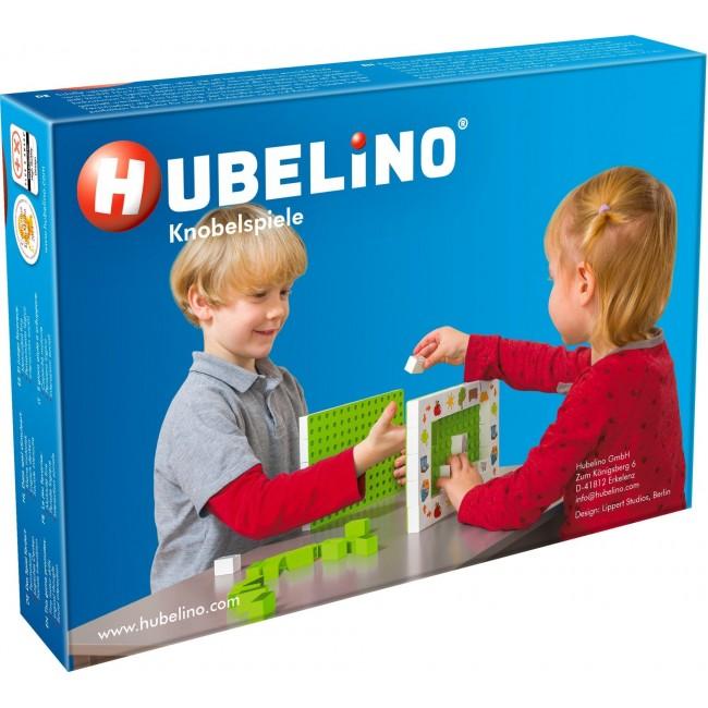 Детский конструктор Hide N'Sheep Hubelino 410047