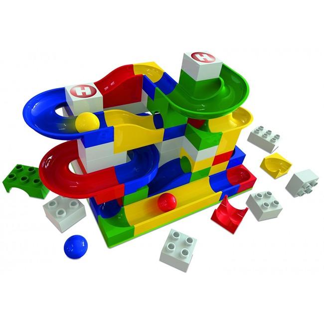 Детский конструктор Starter Box Hubelino 420145