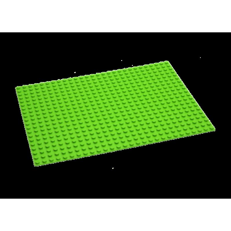 Плита-основание Hubelino 420312