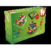 Детский конструктор Piece Run Elements Hubelino 420381