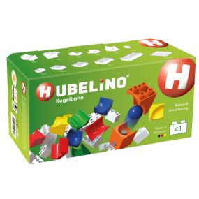 Детский конструктор Catapult Expansion Hubelino 420398