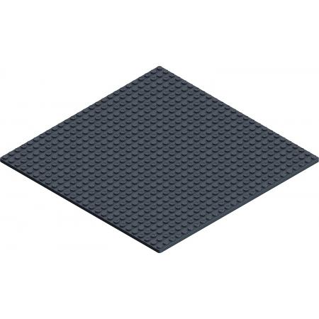 Плита-основание Hubelino pi 440037